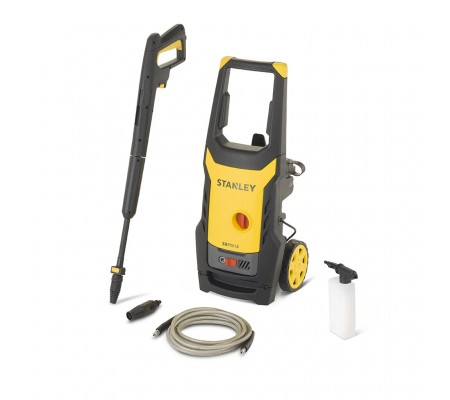 Stanley® 1400w Electric Pressure Washer