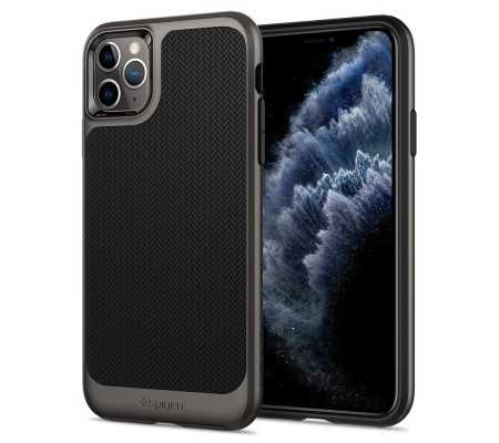 Spigen Neo Hybrid Apple iPhone 11 Pro Gunmetal