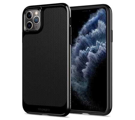 Spigen Neo Hybrid Apple iPhone 11 Pro Jet Black
