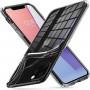 Spigen Liquid Crystal Apple iPhone 11 Pro Clear, Phones & Wearables, Best Buy Cyprus, Phone Cases, SPN407CL #SPIGEN