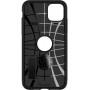 Spigen Slim Armor Apple iPhone 11 Pro Black