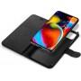 Spigen Wallet S Apple iPhone 11 Pro Black, Phones & Wearables, Best Buy Cyprus, Phone Cases, SPN440BLK #SPIGEN   #bestbuycyprus