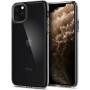 Spigen Ultra Hybrid Apple iPhone 11 Pro Clear