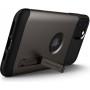 Spigen Slim Armor Apple iPhone 11 Pro Gunmetal