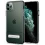 Spigen Slim Armor Essential S Apple iPhone 11 Pro Crystal Clear