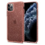 Spigen Liquid Crystal Apple iPhone 11 Pro Glitter Rose
