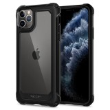 Spigen Gauntlet Apple iPhone 11 Pro Carbon Black