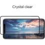 Spigen GLAS.tR Slim Apple iPhone 11 Pro Black [2 PACK], Phones & Wearables, Best Buy Cyprus, Phone Cases, SPN855BLK SPIGEN