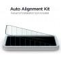 Spigen GLAS.tR AlignMaster Apple iPhone 11 Pro Black