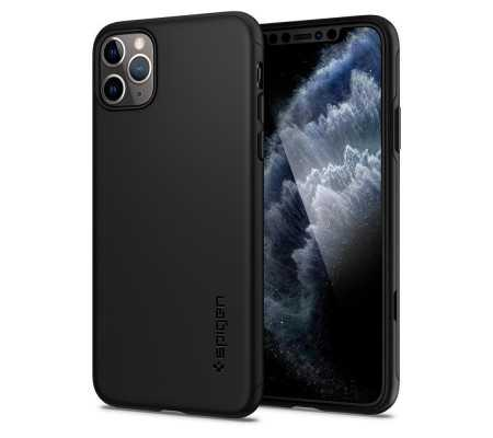 Spigen Thin Fit 360 Apple iPhone 11 Pro Black