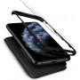 Spigen Thin Fit 360 Apple iPhone 11 Pro Black, Phones & Wearables, Best Buy Cyprus, Phone Cases, SPN924BLK SPIGEN