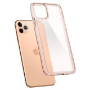 Spigen Ultra Hybrid Apple iPhone 11 Pro Rose Crystal