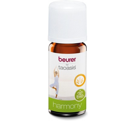 Beurer Water-Soluble Aroma Oils - Relax Harmony Oil