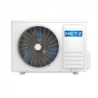 Metz 24000BTU Split Unit Air Conditioner 5 Year Warranty