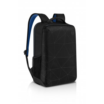 """DELL ES1520P notebook case 15.6"""" Backpack"""