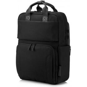 """HP ENVY Urban 15 notebook 15.6"""" Backpack Black"""