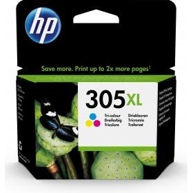 HP Original Ink 305XL Colour