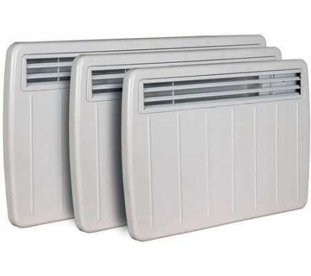 Dimplex EPX 1250 Panel Heater 1250W