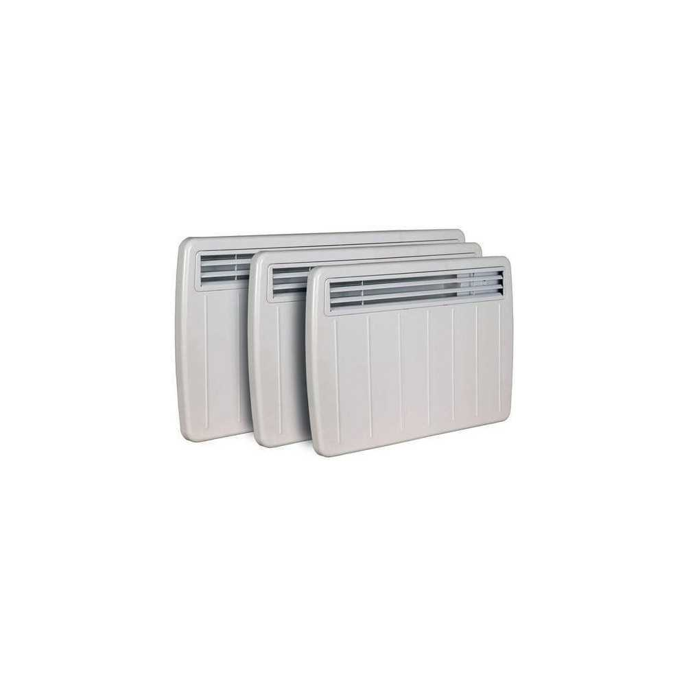 Dimplex EPX 1250 Panel Heater 1250W, Best Buy Cyprus
