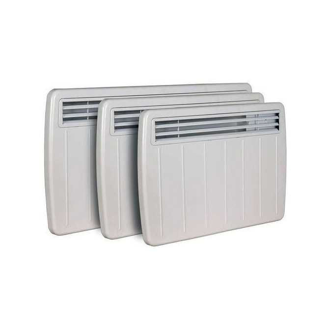 Dimplex EPX 1250 Panel Heater 1250W, Best Buy Cyprus, Heaters, Heating and Cooling