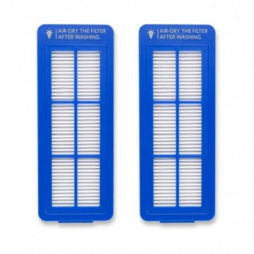 Anker Eufy 2 Replacemt HEPA Filters for RoboVac G10 Hybrid, #bestbuycyprus