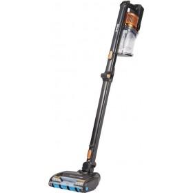 Shark Anti Hair Wrap Cordless Stick Vacuum Cleaner with PowerFins & Flexology [Single Battery] IZ300EU,  #bestbuycyprus