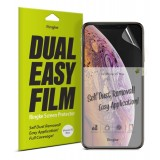 Ringke Dual Easy Full Cover iPhone 11 Pro/XS/X Case Friendly