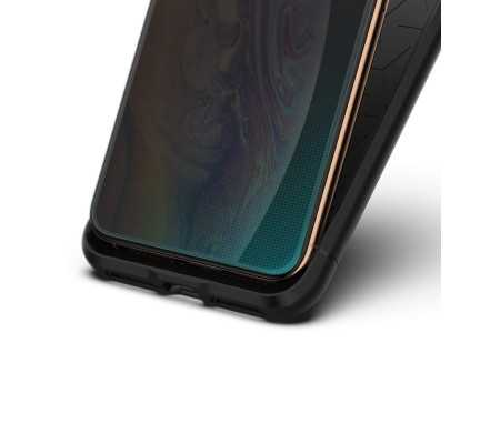 Ringke Dual Easy Full Cover iPhone 11 Pro/XS/X Case Friendly, Phones & Wearables, Best Buy Cyprus, Phone Cases, RGK785 #RINGKE