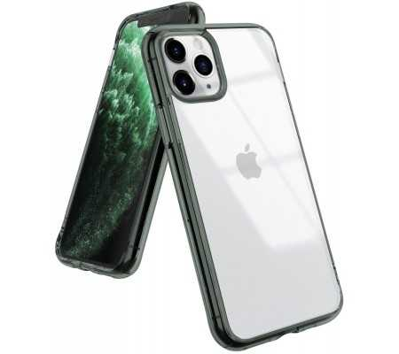 Ringke Fusion Apple iPhone 11 Pro Pine Green, Phones & Wearables, Best Buy Cyprus, Phone Cases, RGK1038GRN #RINGKE