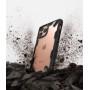 Ringke Fusion-X Apple iPhone 11 Pro Black