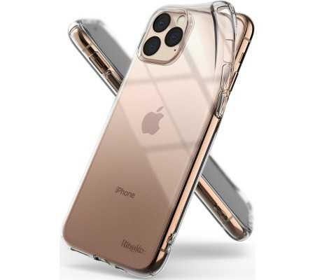 Ringke Air Apple iPhone 11 Pro Clear, Phones & Wearables, Best Buy Cyprus, Phone Cases, RGK994CL #RINGKE   #bestbuycyprus