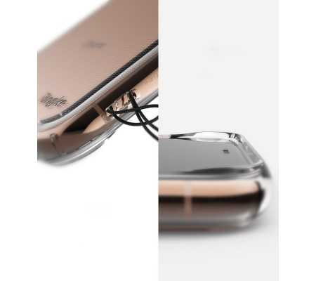 Ringke Air Apple iPhone 11 Pro Clear