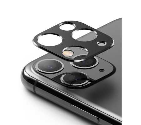 Ringke Camera Styling Apple iPhone 11 Pro & iPhone 11 Pro Max Black