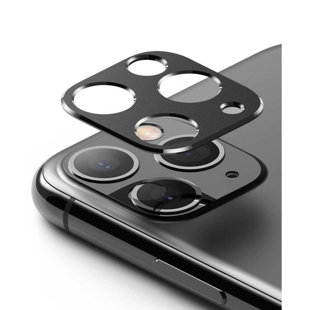 Ringke Camera Styling Apple iPhone 11 Pro & iPhone 11 Pro Max Black, Phones & Wearables, Best Buy Cyprus, Phone Cases