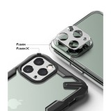 Ringke Camera Styling Apple iPhone 11 Pro & iPhone 11 Pro Max Silver