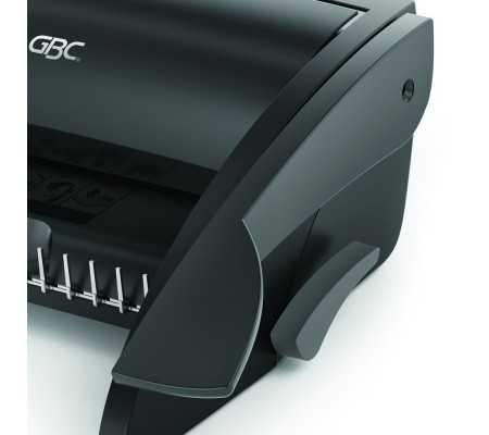 GBC CombBind C100, Best Buy Cyprus, Binding Machines