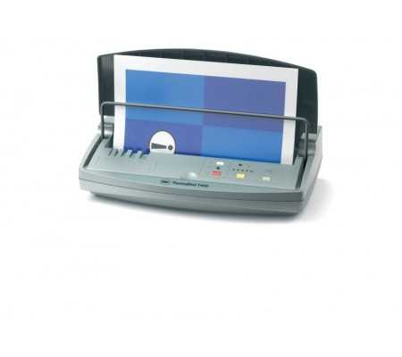 GBC ThermaBind T400
