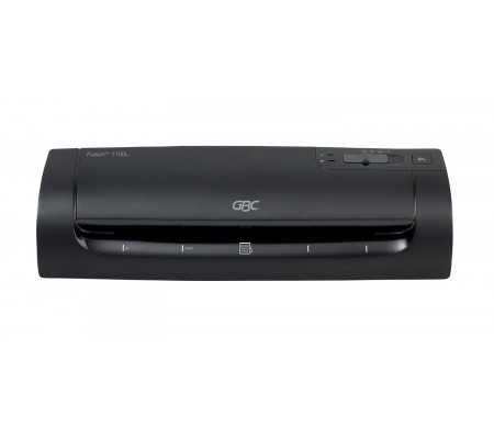 GBC Fusion Laminator 1100L A4, Office Machines, Best Buy Cyprus, Laminating Machines, GBCLM4400746 GBC,  bestbuycyprus, best