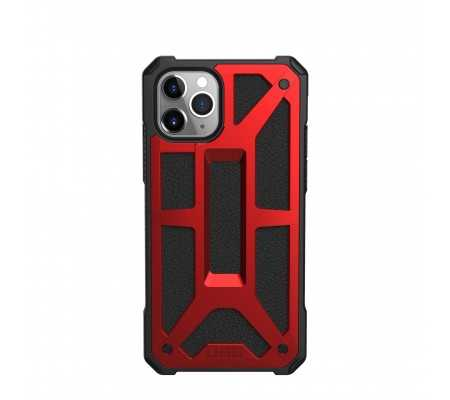 UAG Urban Armor Gear Monarch Apple iPhone 11 Pro (red)