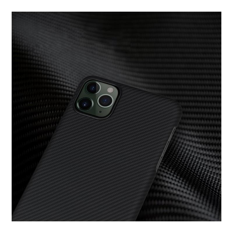 Best Buy Cyprus Sony Xperia X compact 4G 32GB mist blue DE