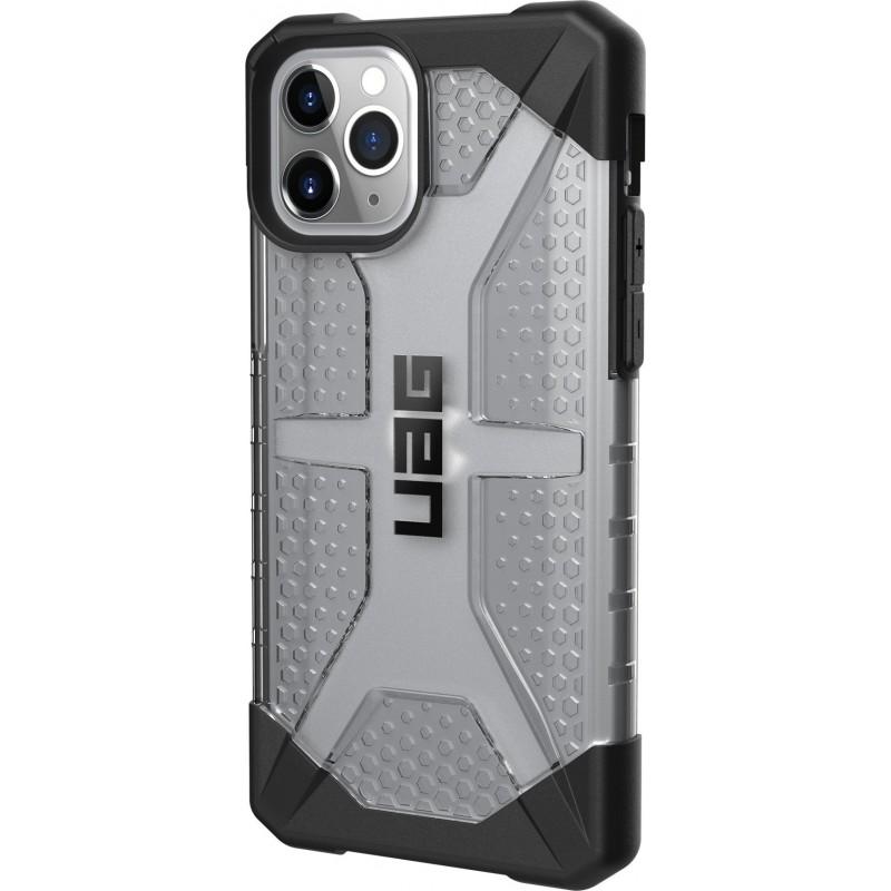 UAG Urban Armor Gear Plasma Apple iPhone 11 Pro (ice)