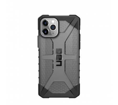 UAG Urban Armor Gear Plasma Apple iPhone 11 Pro (ash)