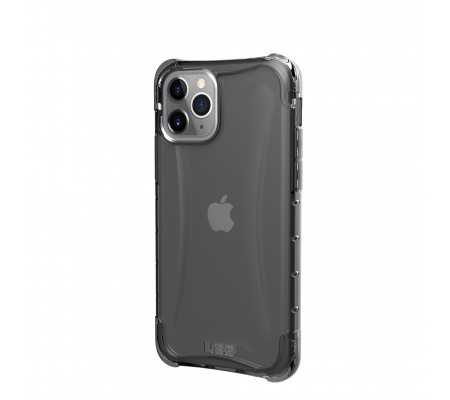 UAG Urban Armor Gear Plyo Apple iPhone 11 Pro (ash), Phones & Wearables, Best Buy Cyprus, Phone Cases, UAG114ASH URBAN ARMOR
