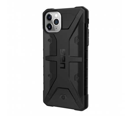 UAG Urban Armor Gear Pathfinder Apple iPhone 11 Pro Max (black), Phones & Wearables, Best Buy Cyprus, Phone Cases, UAG140BLK