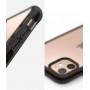 Ringke Fusion Apple iPhone 11 Smoke Black