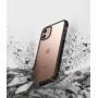 Ringke Fusion Apple iPhone 11 Smoke Black, Phones & Wearables, Best Buy Cyprus, Phone Cases, RGK981SM RINGKE, smartphones