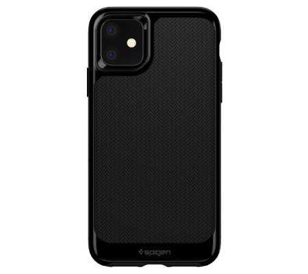 Spigen Neo Hybrid Apple iPhone 11 Jet Black