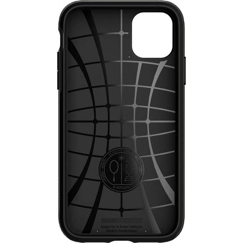 Spigen Neo Hybrid Apple iPhone 11 Jet Black