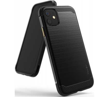Ringke Onyx Apple iPhone 11 Black, Phones & Wearables, Best Buy Cyprus, Phone Cases, RGK984BLK #RINGKE   #bestbuycyprus