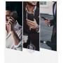 Ringke Onyx Apple iPhone 11 Black